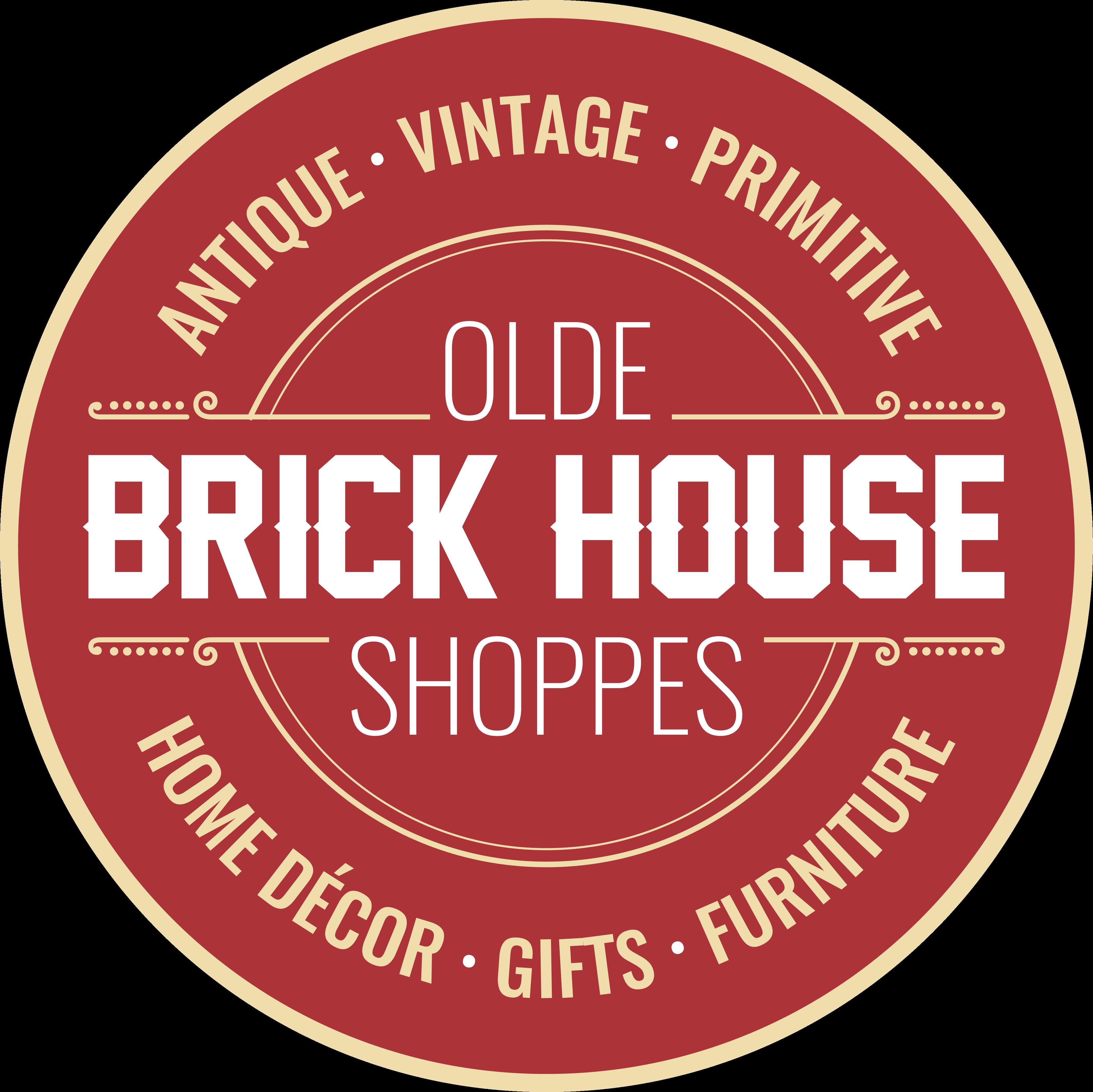 Olde Brick House Shoppes